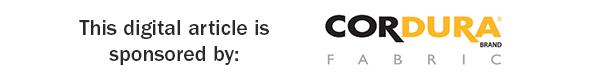IO_digital_sponsor_Cordura