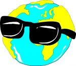 globe-with-sunglasses-lighter