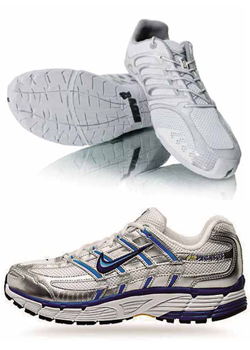 Minimal-Strikes-Back-test-shoes