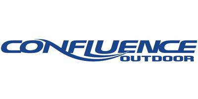 confluence_logo
