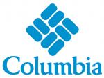 logo_columbia-sportswear-crop1