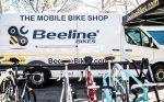 beeline bikess
