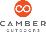 camberoutdoors