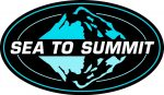 13-sea-to-summit-logo