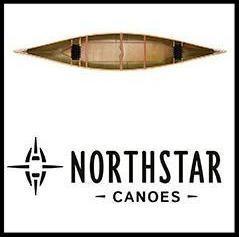 NFCT Northstar