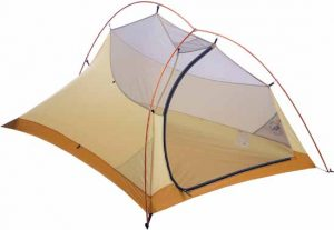 Big Agnes Fly Creek UL2