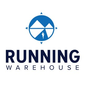 Running Warehouse Acquires RunningShoes