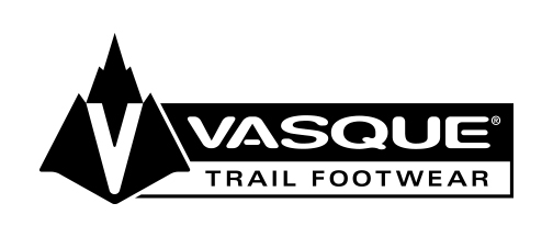 Vasque Awards Rep, Distributor of the Year - Inside Outdoor